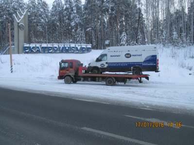 Volgograd_evacuator